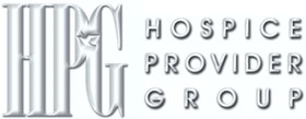 Hospice Provider Group Inc.